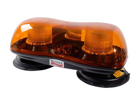 Category - Airport / Static CAP 168 Mini Lightbars