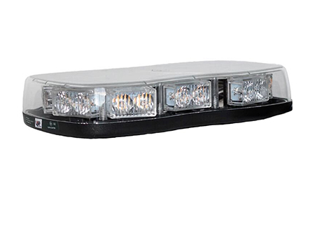 Category - Bolt Mount LED Mini Lightbars