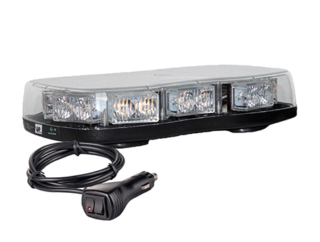 Category - Magnetic Mount LED Mini Lightbars