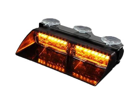 Category - LED Dash Mount Lights