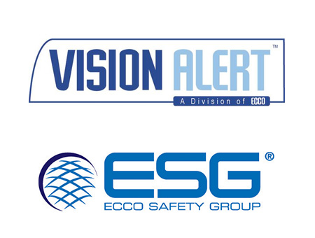 Category - Vision Alert Beacons