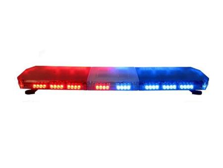 Category - Red, Green, White, Blue Lightbars