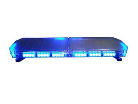 Category - Emergency Vehicle Lightbars