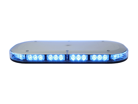 Category - Emergency Vehicle Mini Lightbars