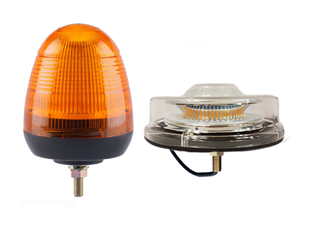 Category - 1 Bolt LED Beacons