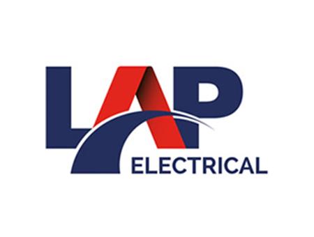 Category - LAP Beacons