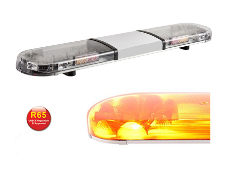 Category - LAP Titan LED Lightbars