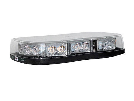 Category - LED Mini Lightbars