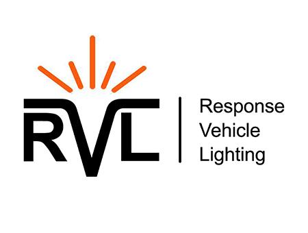 Category - RVL Beacons