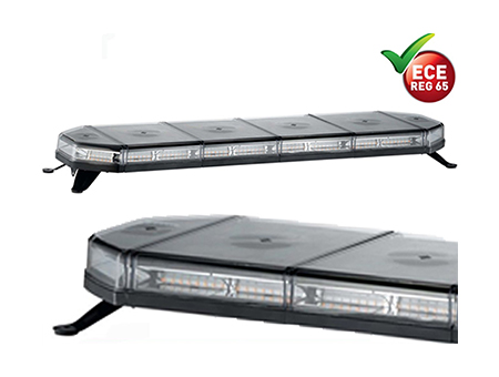 Category - OptiLux LED Lightbars