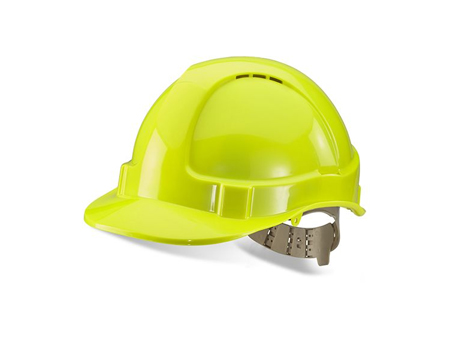 Category - Hard Hats / Safety Helmets