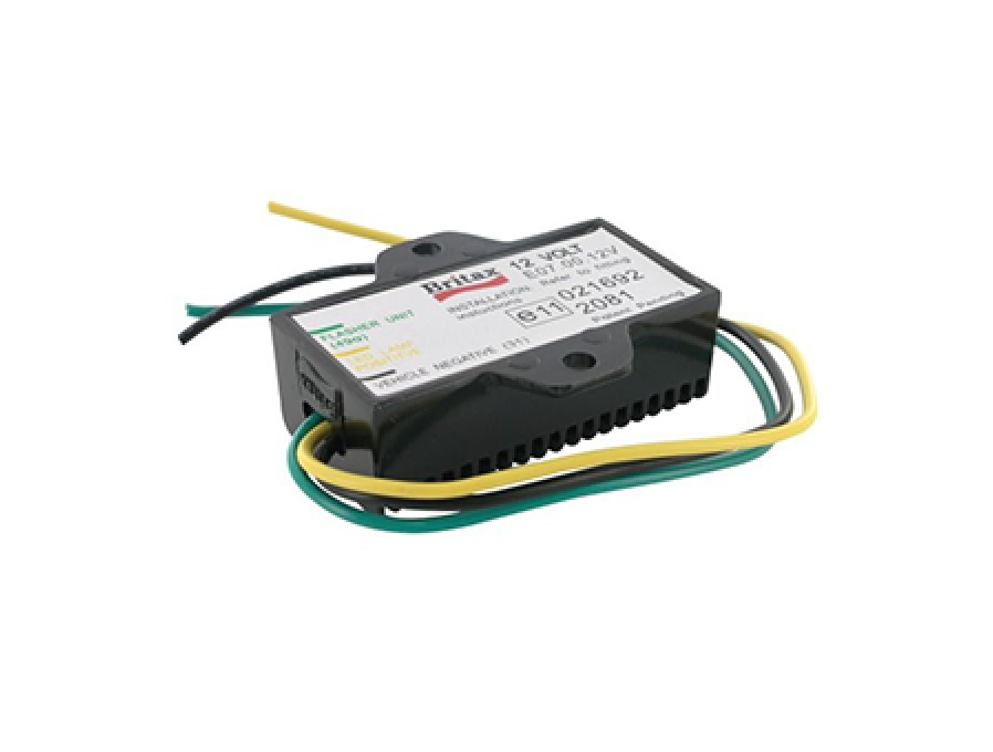 Category - Smart Load Device Resistors