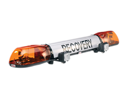 Category - LED Recovery Lightbars