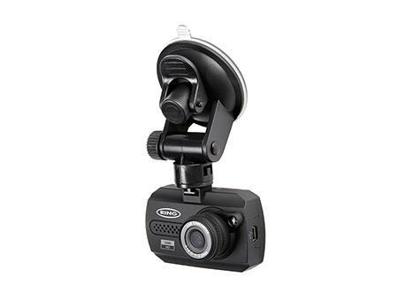 Category - Dash Cams