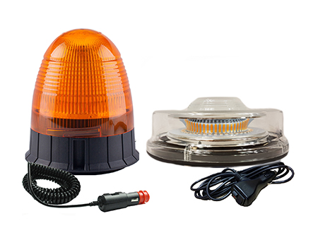 Category - Magnetic LED Beacons