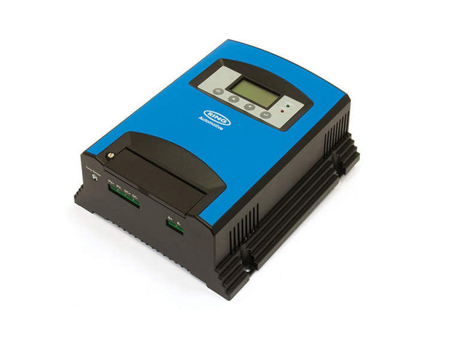 Category - DC to DC Smart Battery Chargers