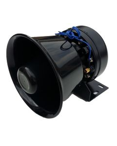 RVL - Emergency Warning Siren Speaker 100 Watt