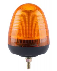 RVL - LMB LED Beacon - 1 Bolt - 12/24v - ECE R10