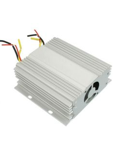 24v to 12v Dropper - 20 Amp Max Output