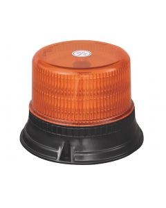 RVL - LRB R65 LED Beacon - 3 Bolt - 12/24v - ECE R65