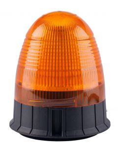 RVL - LMB LED Beacon - 3 Bolt - 12/24v - ECE R10