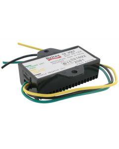 ECCO Britax E07.10.12V Rear Lamp Load Resistors - 12v