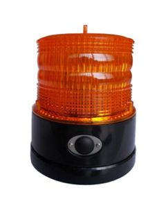 ECCO Britax Battery Powered LED Mini Beacon - Magnetic - B364.00.BAT
