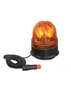 RVL - RMB Rotating Beacon - Magnetic - 12/24v - ECE R65