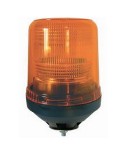 LAP 225/226 Flashing Static / Airport Cap 168 Beacon - 1 Bolt  - 12/24v