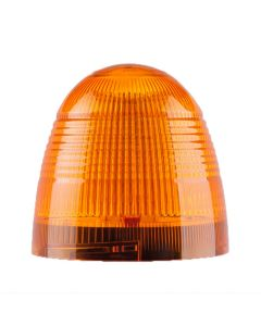 Replacement Lens for LMB Beacon Range - Amber, Green, Red, Blue, White