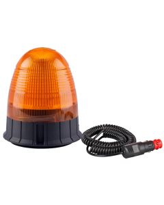 RVL - LMB LED Beacon - Magnetic - 12/24v - ECE R10