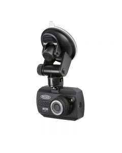 Ring Automotive - 1080P HD Recording Dash Cam Mini RBGDC15 - 12/24v