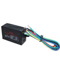 RVL - Alternating Flashing Unit / Headlight Flasher / Wig Wag -  12v