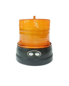 RVL Battery Powered LED Mini Beacon - Magnetic - R364.00.BAT